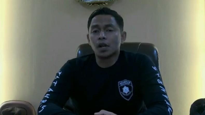 Polisi Tangkap Geng Pandawa, Perampok dengan Modus Menyamar Petugas PLN dan Covid-19