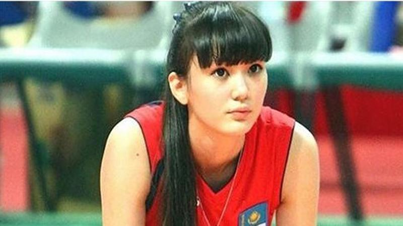 Pevoli Cantik Sabina Altynbekova Menikah, Hati Petarung MMA Ini Ambyar