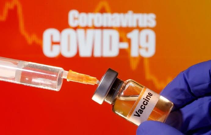 Provinsi Jabar Dapat 38.400 Dosis Vaksin Covid-19 Sinovac Tahap Pertama