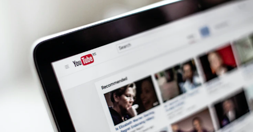 4 Cara Mudah Download Video di YouTube