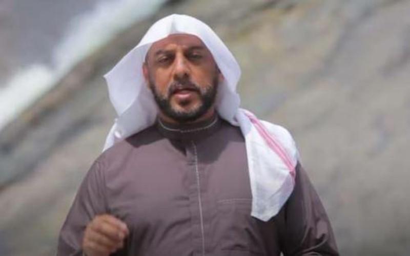 Sebelum Meninggal Dunia, Syekh Ali Jaber Sempat Dirawat karena Covid-19