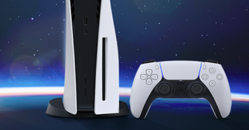 Genjot Ketersediaan PS5, Sony Stop Produksi PS4
