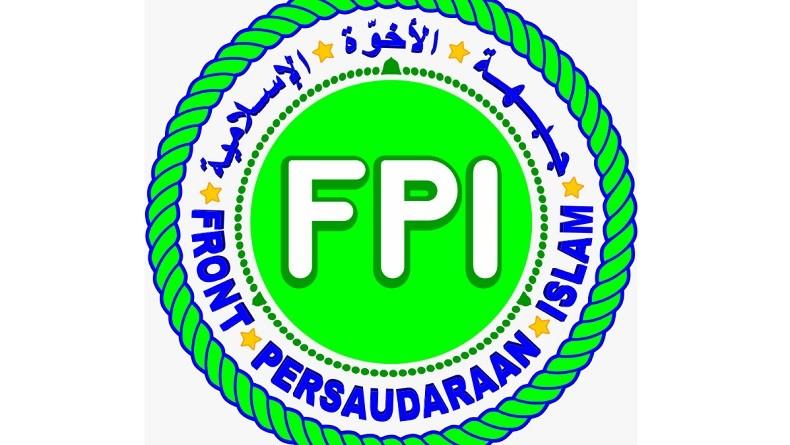 Resmi Dideklarasikan, Ini Logo Front Persaudaraan Islam
