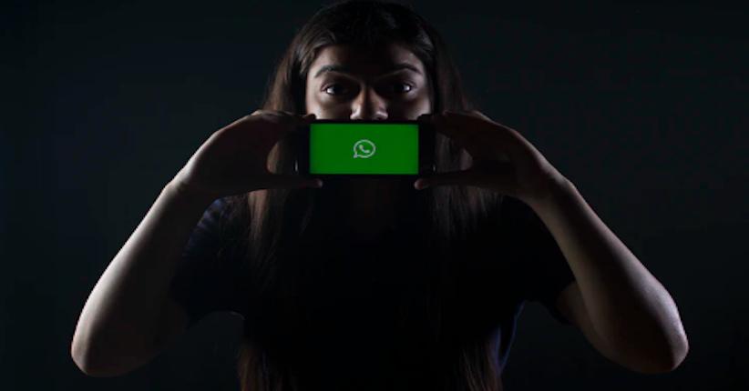 Pengamat Nilai WhatsApp Tak Bisa Dikenakan Sanksi karena Aturan Privasi Baru