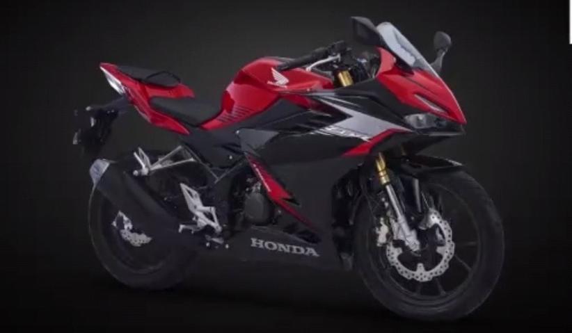 Honda CB150R Terbaru Meluncur di Awal 2021, Ini Ubahan dan Harganya