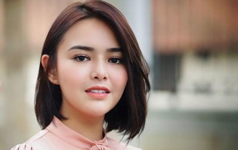 Amanda Manopo Unfollow Billy Syahputra dan Hapus Foto-Foto Mesranya, Putus atau Prank?
