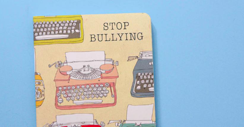 Trik Cerdas Melawan Bullying saat Bermain Game Online