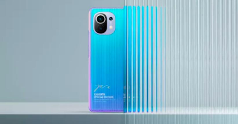 Selain Xiaomi Mi 11, Ini Jajaran Smartphone yang Gunakan Snapdragon 888