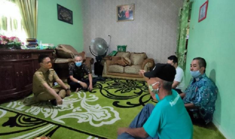 6 Jasad Penumpang Sriwijaya Air Teridentifikasi, 2 Korban di Antaranya Warga Kalbar
