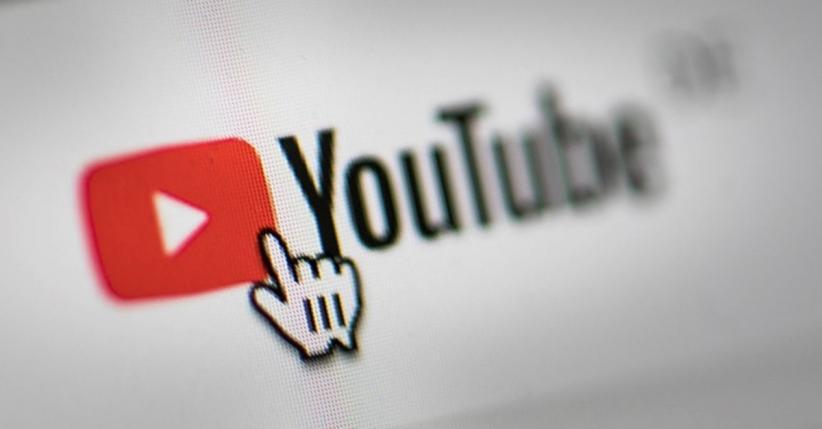 5 Cara Membuat Channel Youtube Terbaru 2021