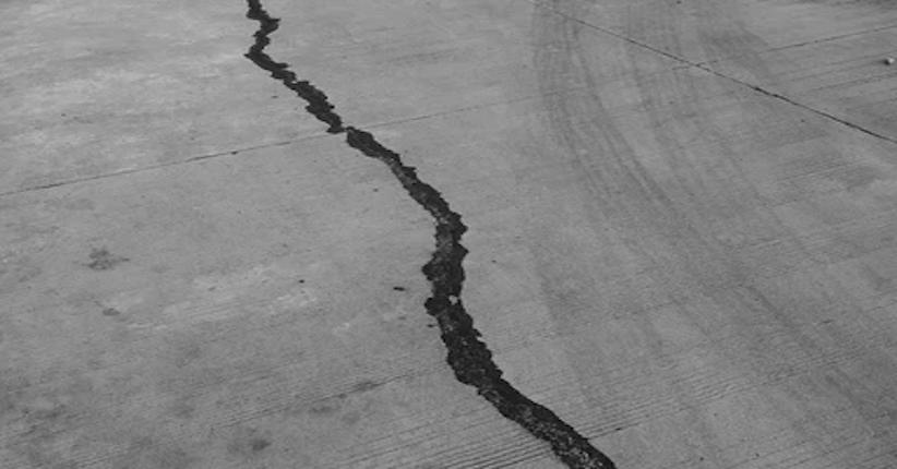 BNPB Minta Warga Sulbar Tetap Waspada Kemungkinan Gempa Susulan