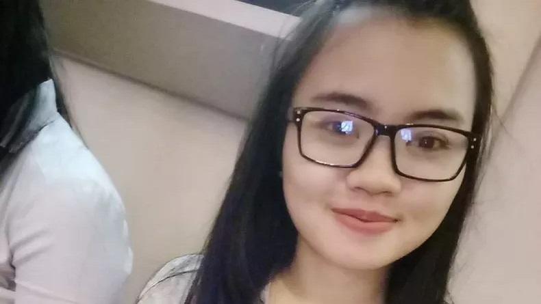 Gadis asal Subang Jabar Tewas di Denpasar Diduga Dirampok, Ponsel Korban Raib