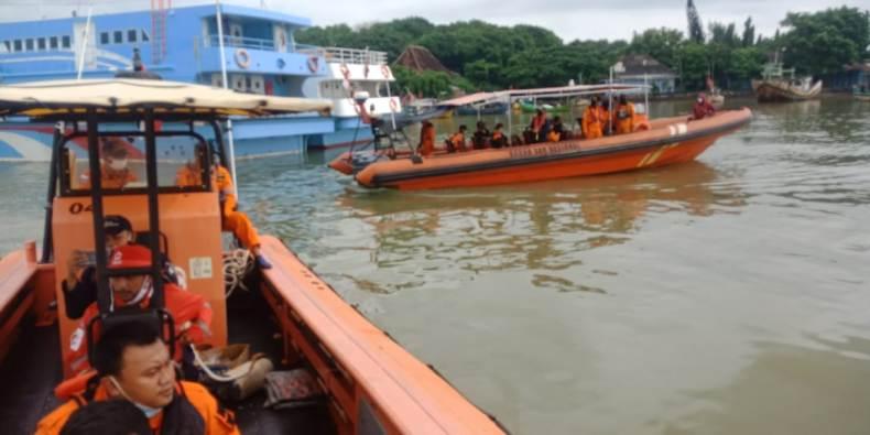 Kisah Pilu 14 Nelayan Batang Bertahan Hidup di Laut usai Tabrakan dengan Kapal Tanker
