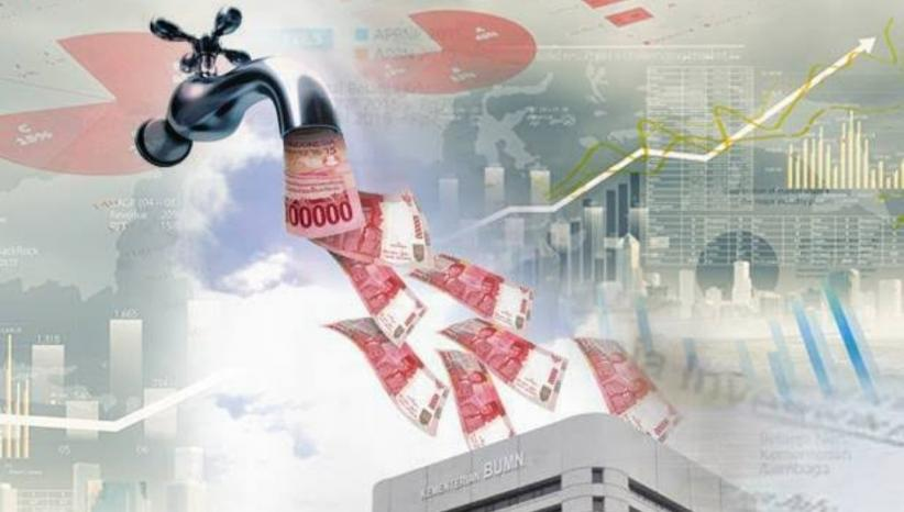 DPR Setujui Pemberian Dana PMN untuk LPEI Rp5 Triliun
