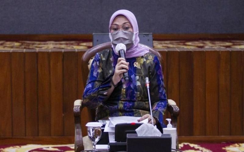 Peserta BP Jamsostek akan Terima Manfaat Baru, Amanat Omnibus Law UU Cipta Kerja