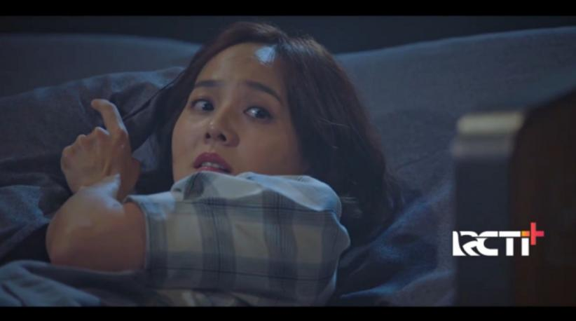 The Penthouse Episode 8: Membongkar Perselingkuhan Seo-Jin dan Dan-Tae