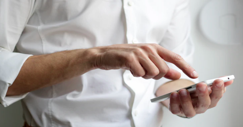 4 Cara Menyembunyikan Aplikasi di Android paling Simpel