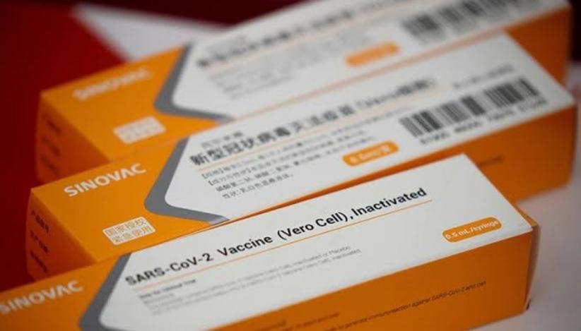 DPR Dukung Langkah Cepat Kementerian BUMN Produksi Vaksin Covid-19
