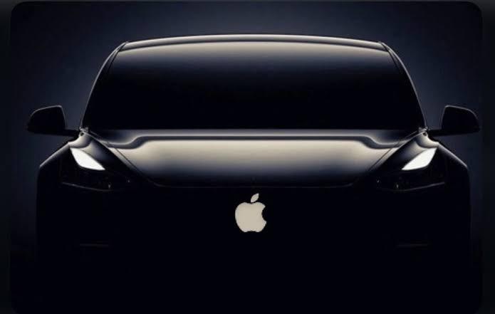 Kerja Sama Bangun Mobil Listrik dengan Apple, Hyundai Alihkan Kolaborasi ke Kia