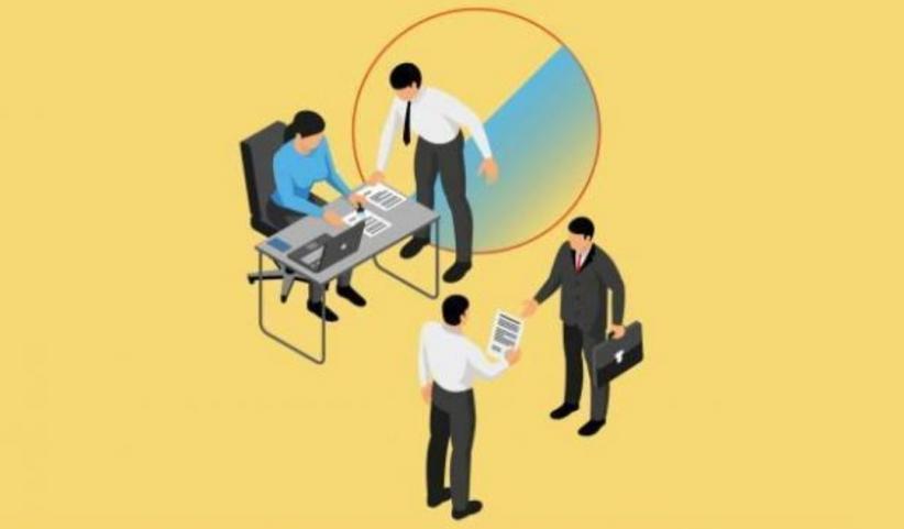 Erick Thohir: 53 Persen Penduduk Usia Produktif Butuh Lapangan Kerja