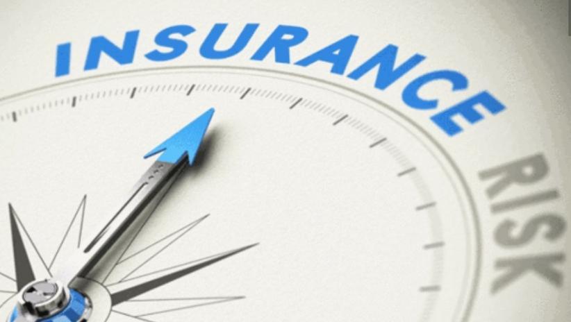 68 Kementerian dan Lembaga Ditargetkan Masuk Asuransi Barang Milik Negara
