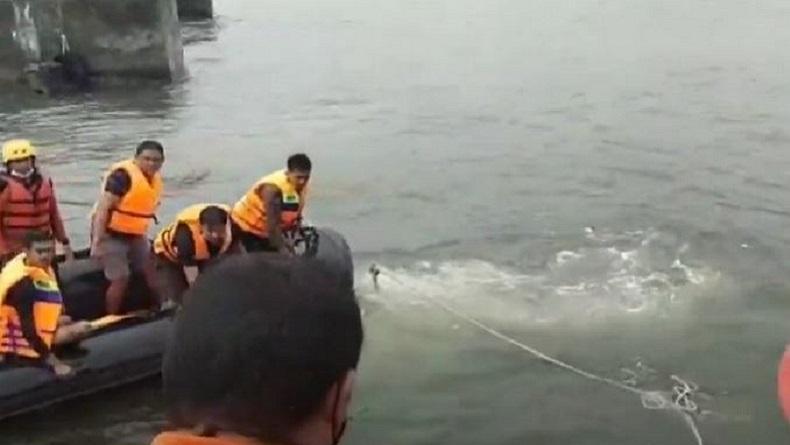 Hilang 3 Hari usai Hanyut di Pantai Lumpe Parepare, Bocah 11 Tahun Ditemukan Tewas