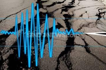 Jayapura Diguncang Gempa Magnitudo 4,1