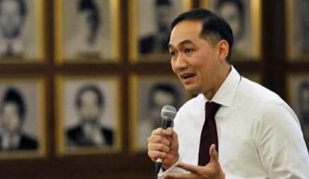 Penjualan Pangan Segar Lewat Marketplace Tahun Ini Diprediksi Rp21 Triliun