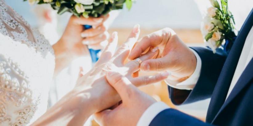 Ucapan Selamat Menikah dari yang Simpel, Formal dan Islami untuk Kerabat maupun Sahabat