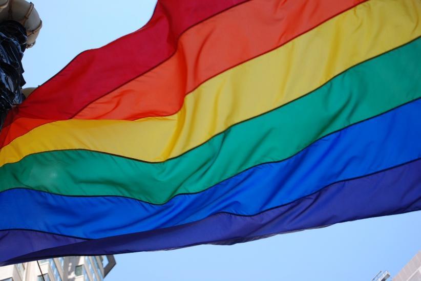 Bikin Melongo, Ada 18 Identitas Gender yang Diakui di Thailand