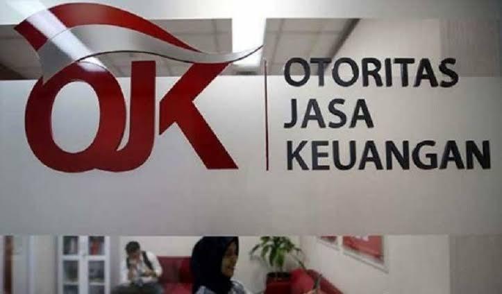 Izin Usaha Group Lease Finance Indonesia Dicabut OJK