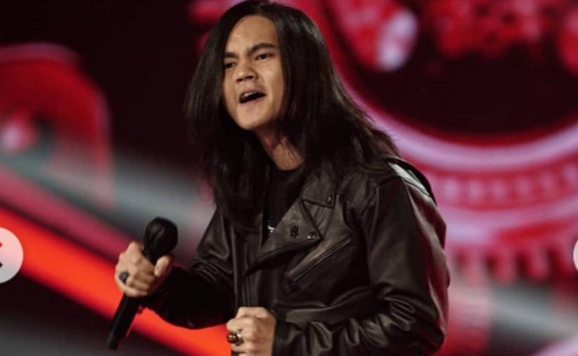Langkah Ramanda Terhenti di Spektakuler Show 3, Ini Top 10 Indonesian Idol Special Season