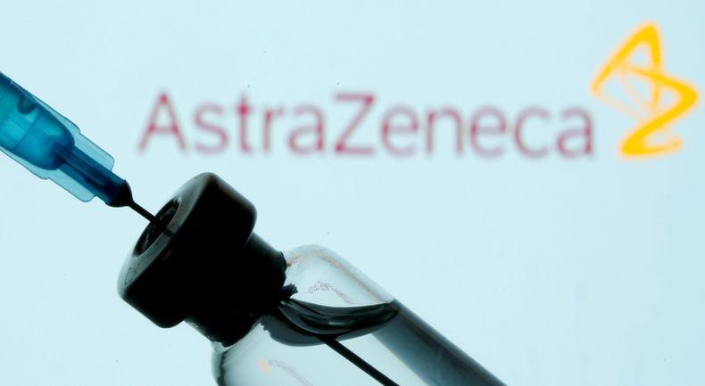 Filipina Hentikan Sementara Suntikan Vaksin Covid AstraZeneca untuk Kalangan di Bawah 60 Tahun