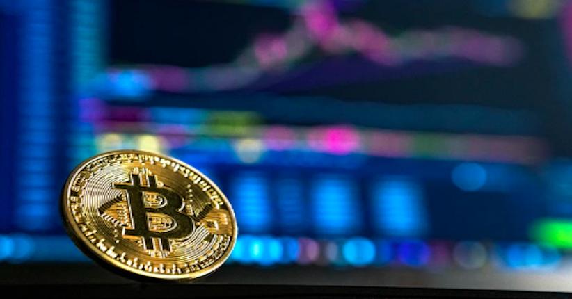 China Sebut Bitcoin dkk Bukan Alat Pembayaran, tapi Alternatif Investasi