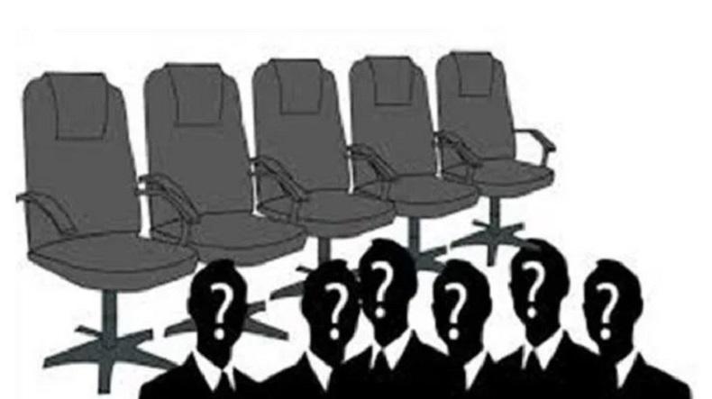 Pemkot Ambon Buka Lelang 10 Jabatan Strategis, Seleksi Mulai 16 Februari