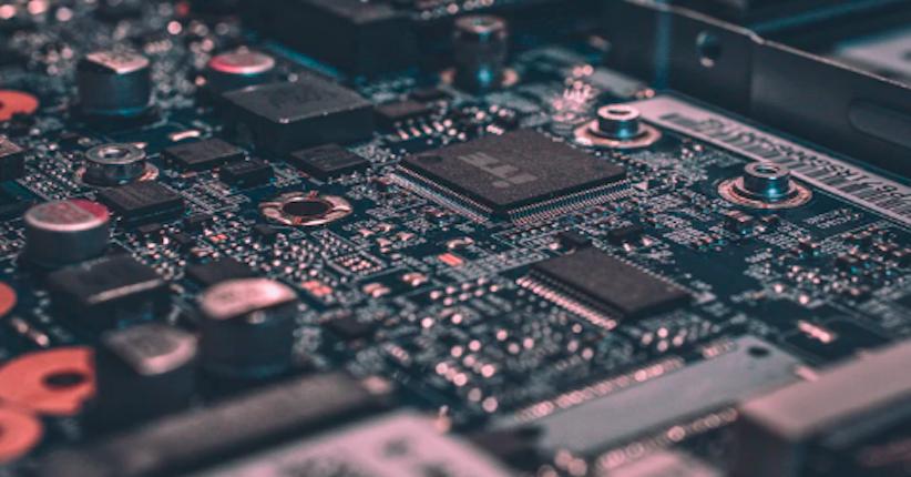 Selain Apple, Samsung Jadi Pembelian Chip Terbanyak di 2020