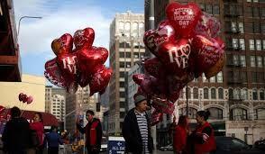 5 Fakta Sejarah Hari Valentine