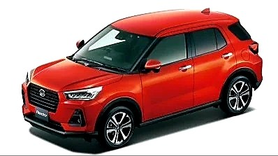Toyota Raize dan Daihatsu Rocky Masuk Indonesia, Harga Rp130 Juta sampai Rp198 Juta Sebelum Pajak