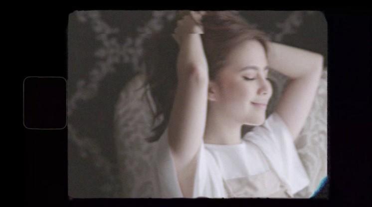 Cover Lagu yang Sempat Viral di TikTok, Agatha Chelsea Tampil Memukau