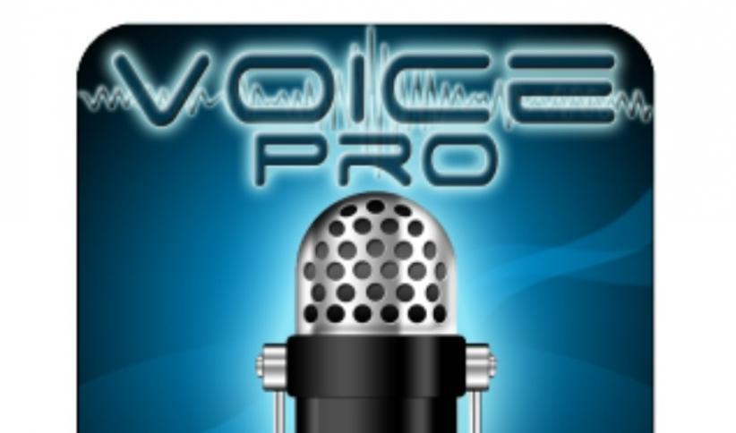 5 Aplikasi Edit Suara Cepat dan Mudah di Smartphone