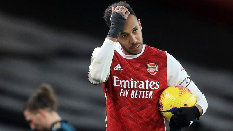 Prediksi Arsenal Vs Benfica: The Gunners Dalam Tekanan