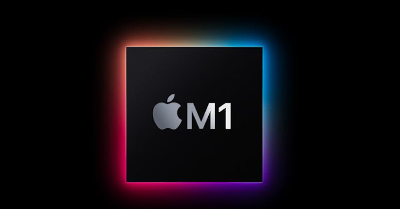Hacker Targetkan Mac Bertenaga Chip M1 Apple dengan Malware