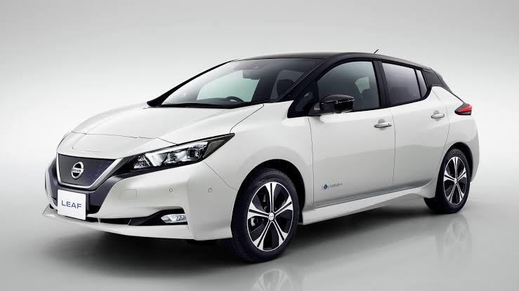 Mobil Listrik Nissan Leaf Akan Meluncur, Harga Ditaksir Lebih Mahal dari Hyundai Kona