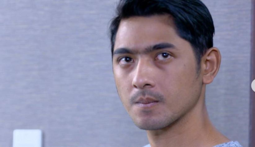 Preman yang Menusuk Nino Tertangkap, Aldebaran Berharap Bisa Mengungkap Pembunuh Roy