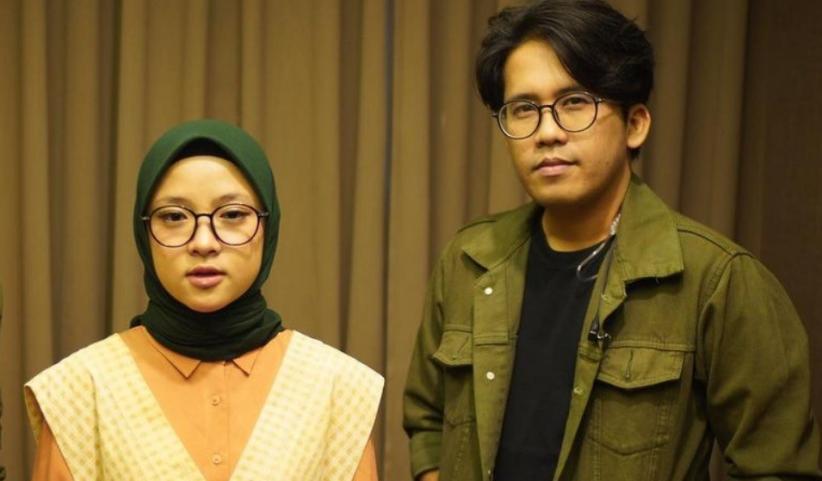 Nissa Sabyan dan Ayus Diisukan Selingkuh, Ustaz Zacky Mirza Ikut Angkat Bicara