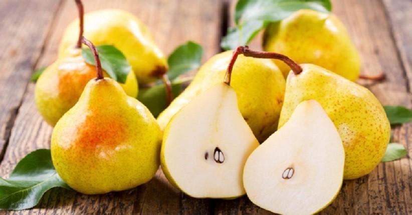 Buah-buahan Segar Ini Harus Dikonsumsi saat Musim Hujan, Ada Delima hingga Pepaya