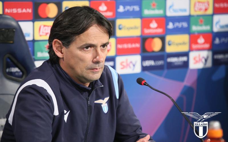 Resmi Dilatih Simone Inzaghi, Ini Target Inter Milan Musim Depan