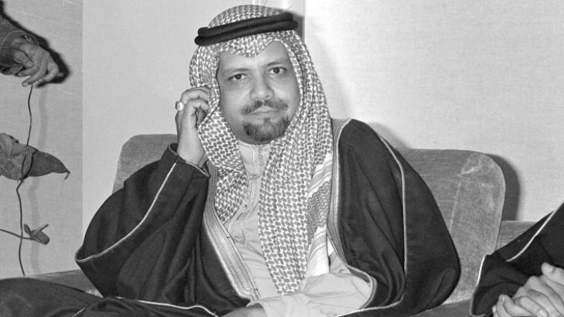 Mantan Menteri Perminyakan Saudi Wafat, Pernah Diculik dan Bikin Amerika Kewalahan