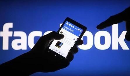 Ada 578 Platform Digital Tempat Penyebaran Hoaks Vaksin Covid-19, Facebook Terbanyak