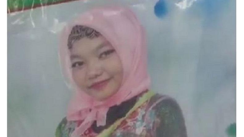 Kronologi Penemuan Mayat 2 ABG Perempuan asal Medan di Lokasi Terpisah, Diduga Berkaitan